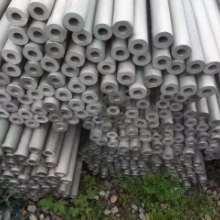 昆明热销304316310s不锈钢管工业用不锈钢无缝管装饰用不锈钢管批发