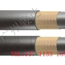 """供应1/2""""-1AT 液压油管 钢丝液压胶管 钢丝编织胶管"""