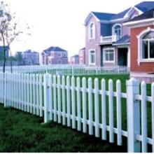 PVC护栏草坪护栏铁艺护栏金属制品13506466467凯旋门铸铁围栏马钢围栏栅栏栏杆图片