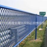 天津高速公路防眩网批发供应商生产厂家价格定制高速公路防眩网