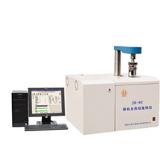 JH-9C微机全自动量热仪点击鹤壁市金汇煤质分析仪器有限公司