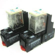 施耐德中间继电器 代理施耐德中间继电器价格优势欢迎来电
