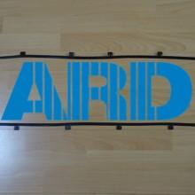 风凯板式换热器,Funke板式冷凝器密封垫,板片,胶垫图片