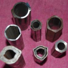 异型管//异型管厂¥浙江异型管//亿利特异型管厂异型管生产厂//异型管厂批发