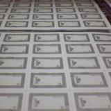 IC卡制作、IC卡生产