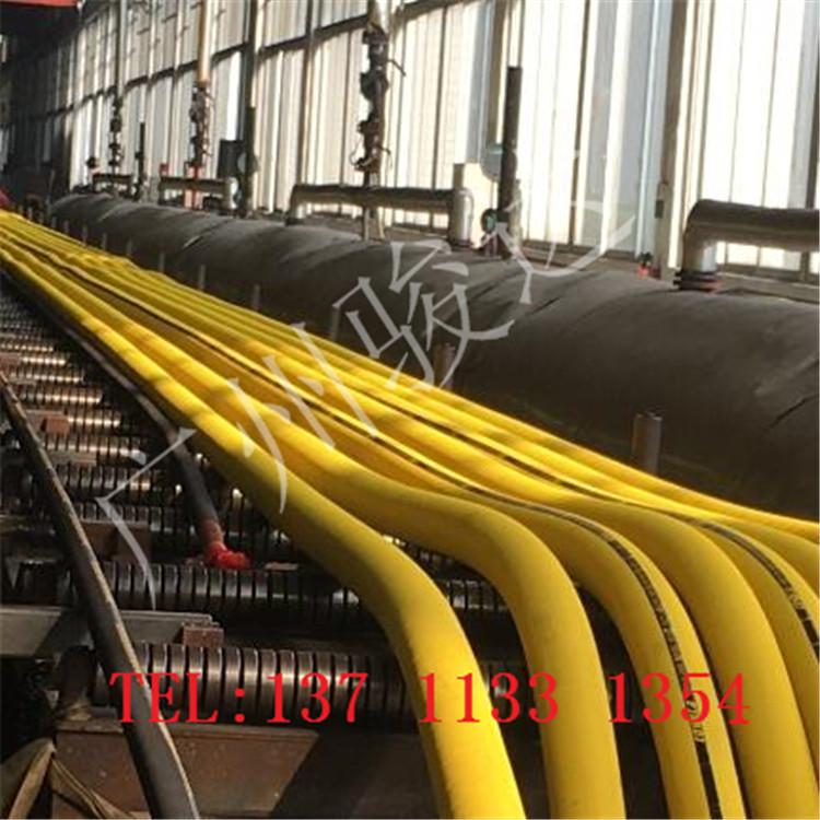 空气胶管图片/空气胶管样板图 (3)