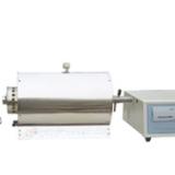JHDL-3A汉字智能定硫仪点击鹤壁市金汇煤质分析仪器有限公司
