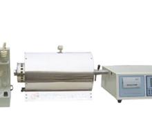 JHDL-3A汉字智能定硫仪点击鹤壁市金汇煤质分析仪器有限公司批发