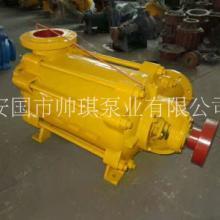 河北D型泵价格,保定卧式多级泵厂家,D型泵安装批发