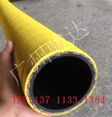 空气胶管图片/空气胶管样板图 (1)