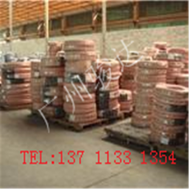 """供应3/4""""-R6低压胶管 纤维编织胶管 棉线编织胶管 输油管"""