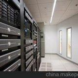 服务器租赁 服务器 香港服务器