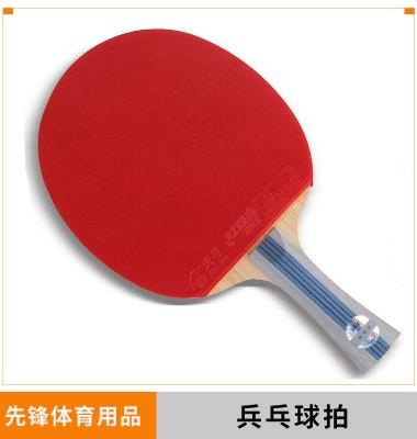 兵乓球拍图片/兵乓球拍样板图 (2)