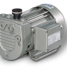 旋叶式真空泵无油润滑VT4.8 旋叶式真空泵