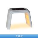 北京光谱仪 祛痘美容仪 pdt光谱仪 彩光美容仪 光动力pdt美容仪器