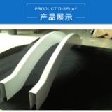 南京哪里有铝方通卖-U槽铝方通价格-氟碳铝方通供应