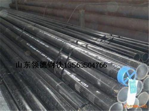 天钢APISPEC5L钢管|APISPEC5L钢管规格表|APISPEC5L钢管供应商|GB/T9711.1管线管厂家