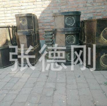 厂家商家推荐 轧管机酚醛树脂夹布胶木瓦 耐磨胶木瓦 炭纤维轴瓦