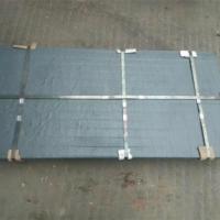 14+10 双金属耐磨堆焊板 堆焊复合耐磨钢板