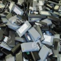资源回收 废旧品回收 废金属回收   回收手机电池