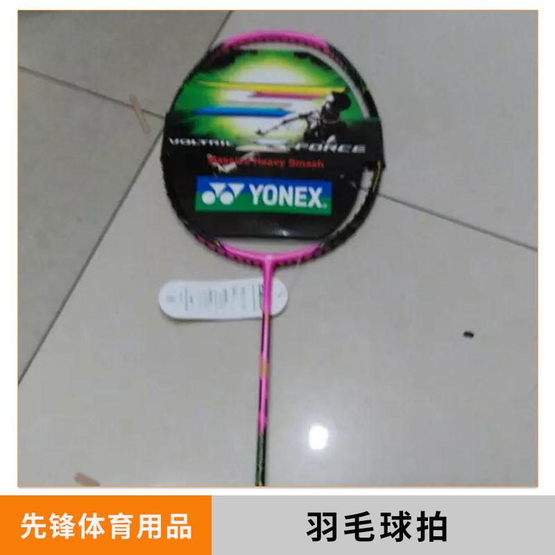 陕西羽毛球拍图片/陕西羽毛球拍样板图 (2)