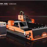 光纤激光切割机13651468002
