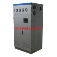 电磁加热器生产厂家【节能环保】操作简单 电磁加热造纸烘缸