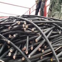 惠州废电缆回收公司 惠州高价回收废电缆、废电线,现金收购 惠州废电缆回收价格 图片|效果图