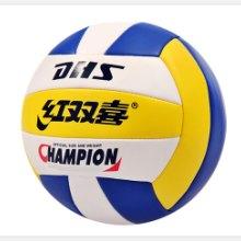 西安排球专卖店 西安软式排球 西安硬式排球 西安实心棉排球