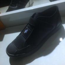 灵璧县男士皮鞋供应销售