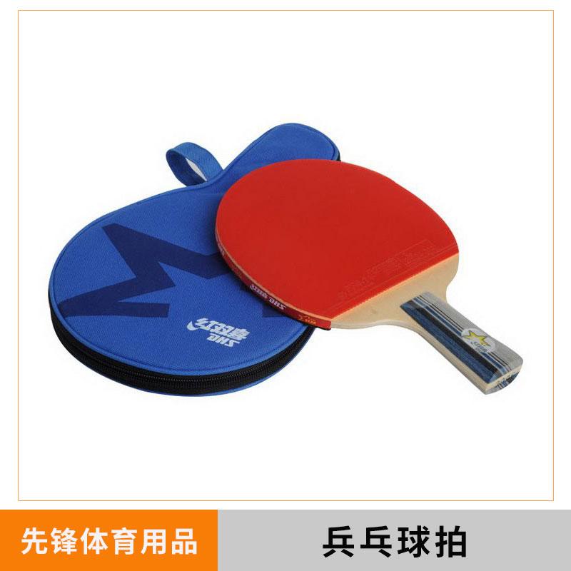 兵乓球拍图片/兵乓球拍样板图 (3)