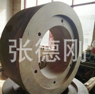 厂家直销商家推荐 数控电动螺旋压力机胶木齿轮 胶木小齿轮