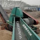 木片机景丰机械专业生产