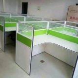 郑州会议桌 工位桌  郑州会议桌 工位桌 办公桌 郑州会议桌工位桌办公桌办公家具