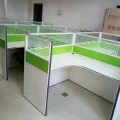 郑州会议桌工位桌办公桌办公家具