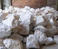 大量供应 天然石英砂厂家 天然石英砂建材 天然石英砂批发 建筑用碎石 建筑钾纳石 重晶石