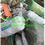 亚克力边角料高价回收肇庆回收亚克力深圳亚克力物资回收