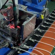 usb焊锡机type-c苹果usbtype-c自动焊锡机批发