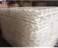 回收亚克力深圳亚克力物资回收深圳回收亚克力 亚克力回收