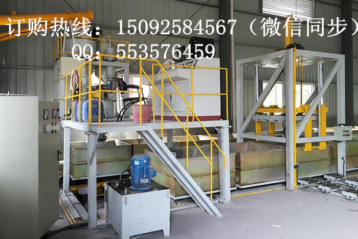 djdj聚合物匀质板绿色环保AAAAAA级品质 匀制板