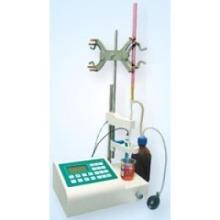 电位滴定仪 电位滴定仪ZDJ-100 现货供应