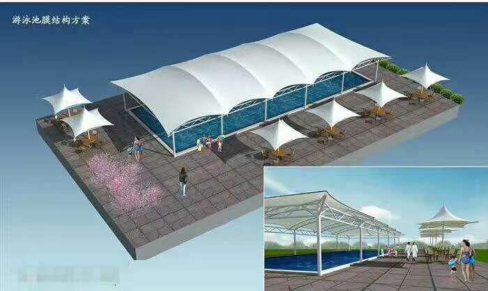 膜结构网球场工程 膜结构网球场工程电话 膜结构网球场工程地址