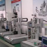 LED模组两轴焊锡机 led灯带灯串 pcb板 多轴自动焊锡机器人