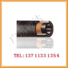 """供应5/16""""-1AT一层钢丝编织胶管 液压胶管"""