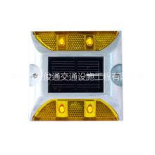 交通工程产品生产厂家广东太阳能道钉批发深圳太阳能道钉供应商武汉生图片