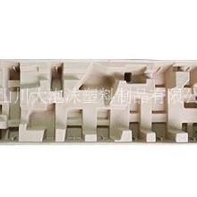 产品包装纸托多少钱 产品包装纸托生产厂家 产品包装纸托定做
