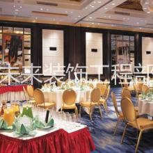 餐厅装修 广东餐厅装修公司 东莞餐厅装修电话 东莞餐厅装修报价批发