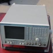 马可尼2955B无线电综合测试仪图片