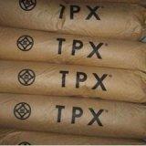 苏州供应TPX塑胶原料三井化学DX320 高熔点 高断裂伸长率塑胶原料