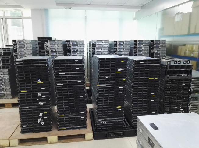 服务器租售 DELL ,HP,IBM服务器
